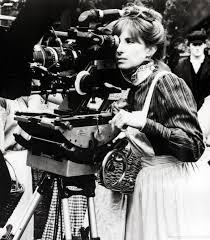 first camera ever made jewish films pop mitzvah