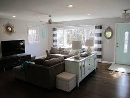 Entry Way Ideas Crafty Design 9 Living Room Entryway Ideas Home Design Ideas