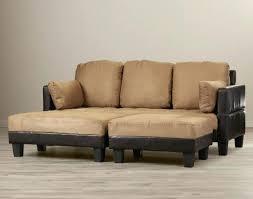 Value City Sleeper Sofa Value City Furniture Sleeper Sofa Www Gradschoolfairs