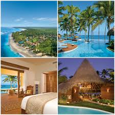 all inclusive resorts punta cana all inclusive resorts with swim