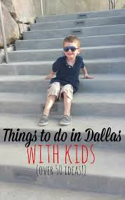 comfortable vintage photo then kids at a birthday things to do in dallas with kids dallas socials