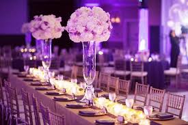 Simple Elegant Centerpieces Wedding by Wedding Table Decorations U2013 Some Great Ideas To Make Your Wedding