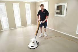 Brisbane Rug Cleaning House And Carpet Cleaning Brisbane Carpet Vidalondon