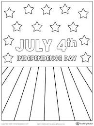 coloring pages of independence day of india independence day coloring pages celebrating independence day