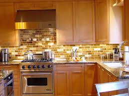 ceramic tile backsplash for kitchen home design ideas