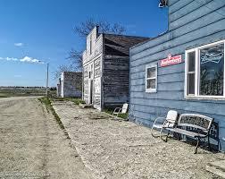 archives ghosts of north dakota