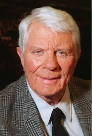 obituary photos honoring peter graves tributes com