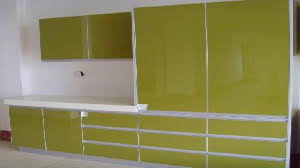 high gloss paint for kitchen cabinets high gloss kitchen cabinets