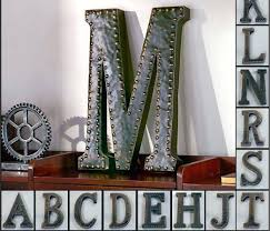 articles with decorative wall letters large tag decorative wall