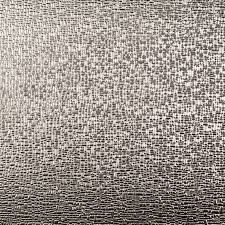 Free Backsplash Samples by Exact Fit Custom Stainless Steel Backsplash Commerce Metals