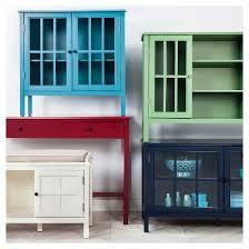 Entryway Furniture Target Windham Collection Threshold Target