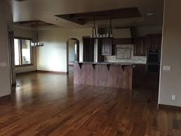 floor selection installation siena wood floors
