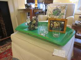 Green Table Gifts by Gifts Pillows Picture Frames Prints Rugs Lamps U0026 Tables