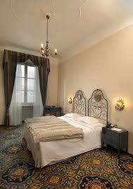 46 best villa frizzoni grand hotel villa serbelloni images on