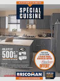 evier cuisine bricoman meuble cuisine bricoman pour idees de deco de cuisine impressionnant