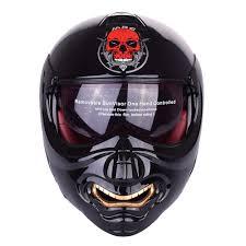 monster helmet motocross aliexpress com buy monster face modular motorcycle helmet full