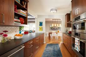 Midwest Home Remodeling Design by 2017 Asid Designer Kitchen Tour Midwest Home Magazine