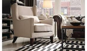 interior design ideas for your home home decorating interior design ideas