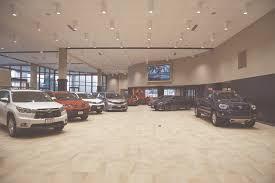 lexus bellevue service eastside auto resurgence 425 business