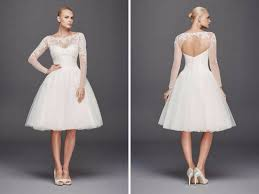 fabulous illusion wedding dresses you will like everafterguide