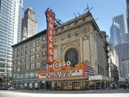chicago theatre wikipedia chicago theatre blend jpg