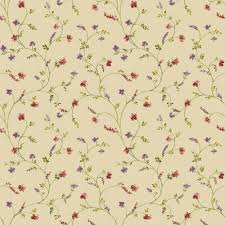 Kitchen Wallpaper Designs by Collections U003e Country Keepsakes Wallpaper U0026 Border Wallpaper
