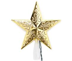 christmas ornaments u0026 tree decorations big lots