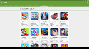 how to fix google play store if it stopped working