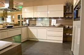refaire sa cuisine pas cher plan de interieur maison contemporaine moderne pour refaire sa