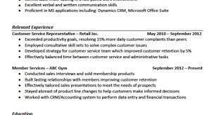top resumes reviews resume resume for job fair beautiful resume service online