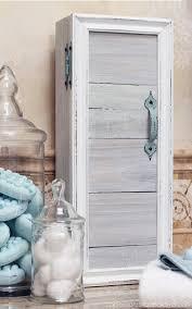 Reclaimed Wood Storage Cabinet Diy Mini Storage Cabinet With Reclaimed Wood Confessions Of A