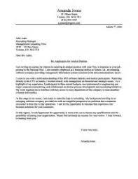 essay speech on laughter the best medicine resume crane operator