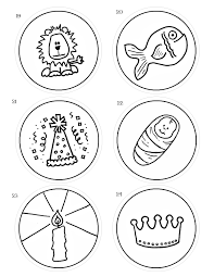 jesus storybook bible coloring pages for glum me