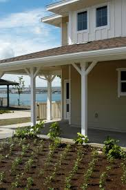 civilian and navy housing ohana military communities navy