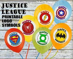 92 best justice league party images on pinterest superhero
