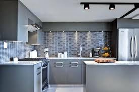 modern kitchen tile ideas fascinating gray backsplash tile kitchen tile designs in the modern