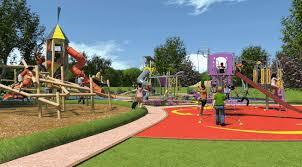 playground design playground designer and consultancy playdale playgrounds