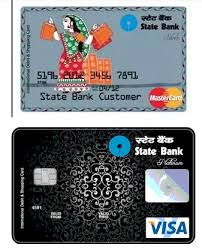 debit card for how to enable international transaction on sbi debit card ship me this