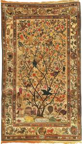 Pottery Barn Persian Rug by 1464 Best Wallpaper E Tapetes Images On Pinterest Carpets