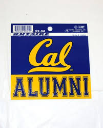 uc berkeley alumni license plate alumni tagged accessory basics
