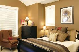 paint interior can you paint interior walls with a spray gun wwwgmailcom info