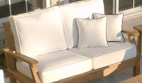 Deep Seating Patio Set Clearance Sp Arkdesign Com Wp Content Uploads Wooden Patio L