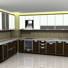 Modern Kitchen Cabinet Design Photos Modern Kitchen Cabinets Designs An Interior Design Modern