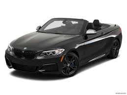 convertible toyota 2017 2018 bmw 2 series convertible prices in uae gulf specs u0026 reviews