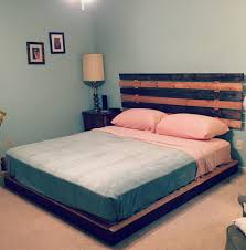 king size bed u2013 notes from the parsonage