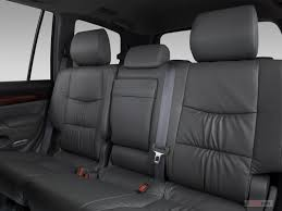 2009 lexus 470 for sale 2009 lexus gx prices reviews and pictures u s report
