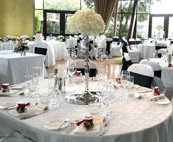 wedding decorations prices wedding decorations prices