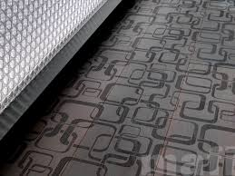 wood flooring and surface texturing woodflooringtrends
