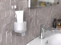 Bathroom Shaver Lights Uk by Bathroom Accessories Bathroom Accessories Sets Porcelanosa