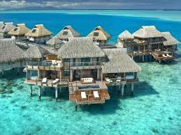 best for honeymoon top 10 honeymoon destinations travel channel travel channel